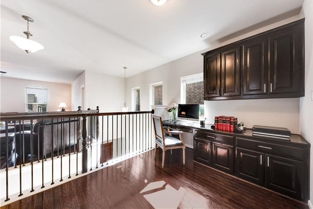 Sold Property | 10511 Plumwood Parkway Dallas, Texas 75238 24