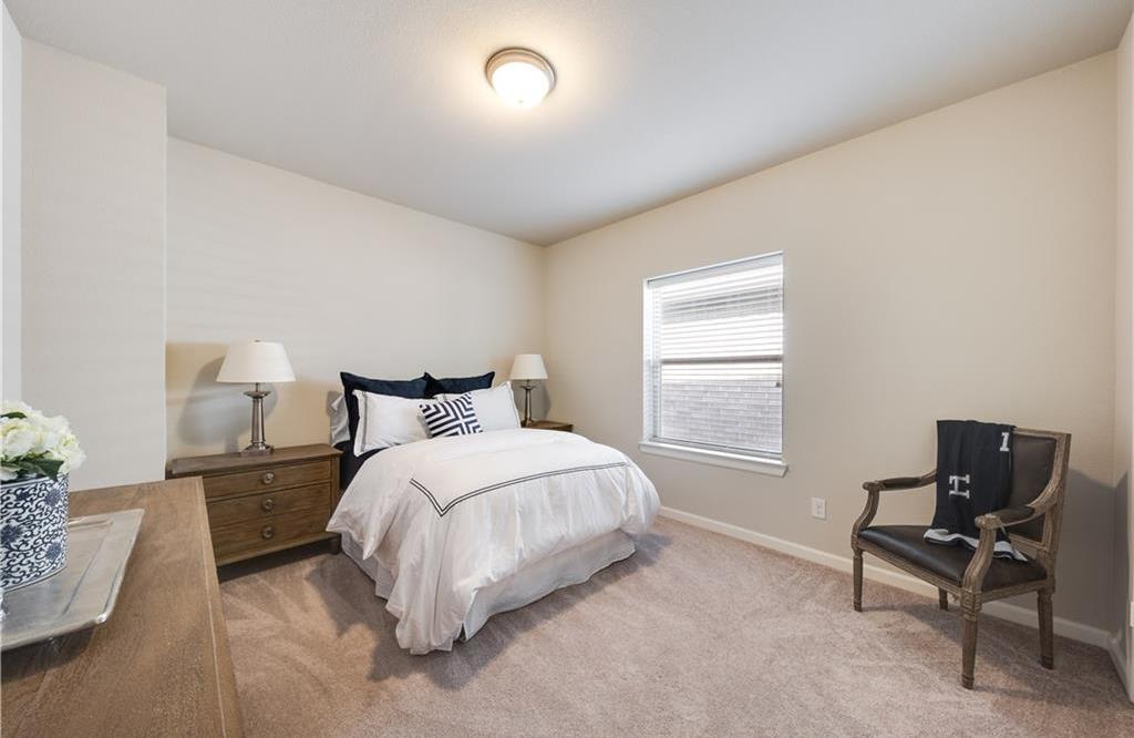 Sold Property | 10511 Plumwood Parkway Dallas, Texas 75238 25