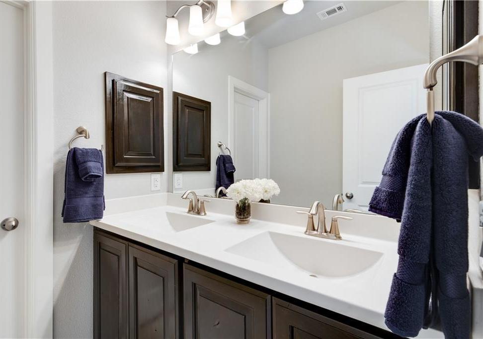 Sold Property | 10511 Plumwood Parkway Dallas, Texas 75238 26