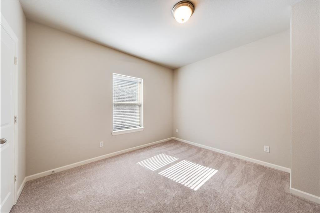 Sold Property | 10511 Plumwood Parkway Dallas, Texas 75238 27