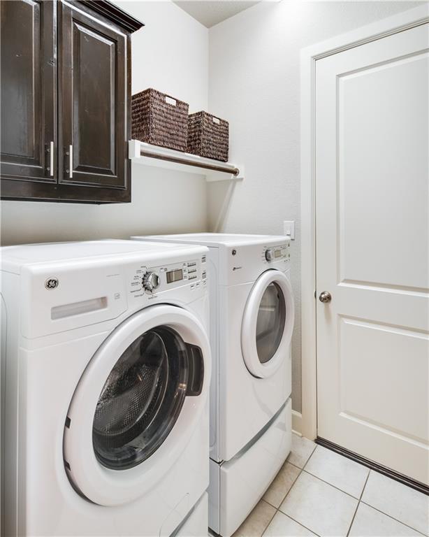 Sold Property | 10511 Plumwood Parkway Dallas, Texas 75238 29