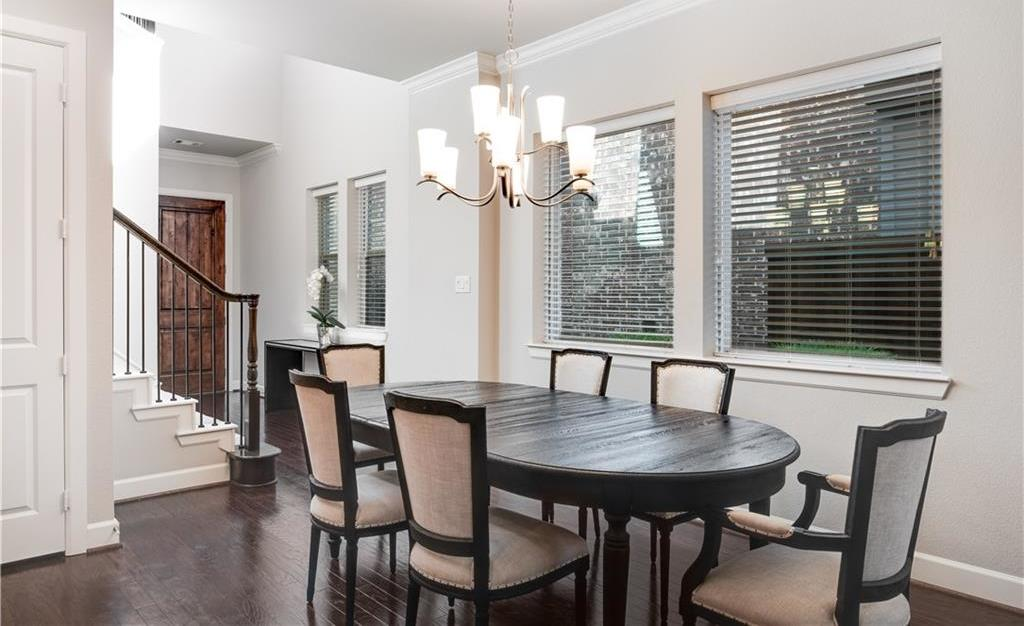Sold Property | 10511 Plumwood Parkway Dallas, Texas 75238 3