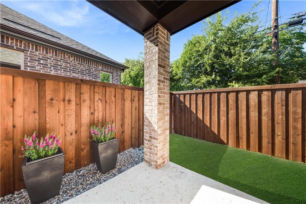 Sold Property | 10511 Plumwood Parkway Dallas, Texas 75238 30