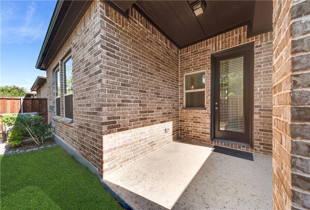 Sold Property | 10511 Plumwood Parkway Dallas, Texas 75238 31