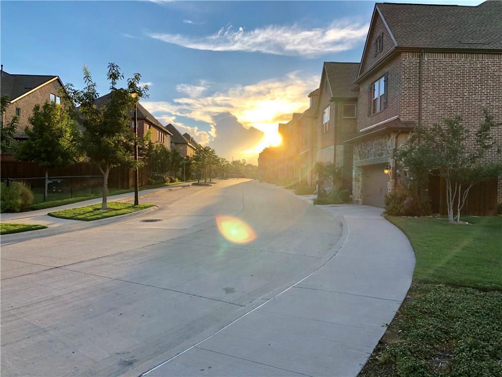 Sold Property | 10511 Plumwood Parkway Dallas, Texas 75238 33
