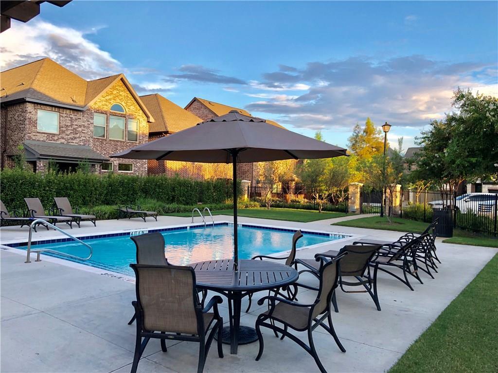 Sold Property | 10511 Plumwood Parkway Dallas, Texas 75238 34