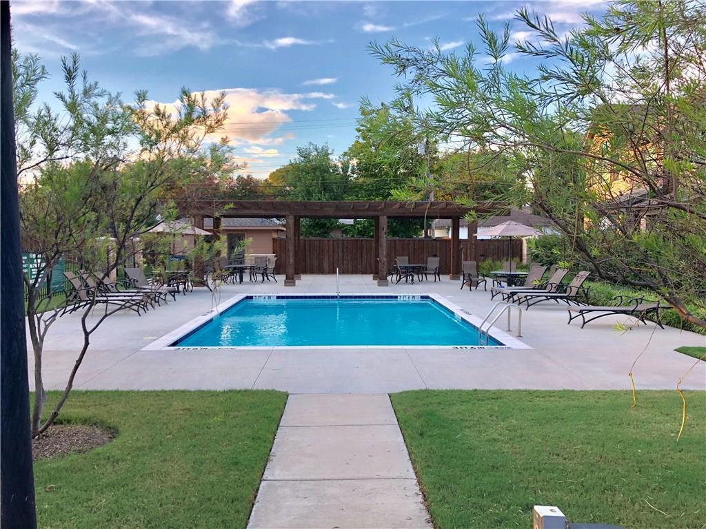 Sold Property | 10511 Plumwood Parkway Dallas, Texas 75238 35