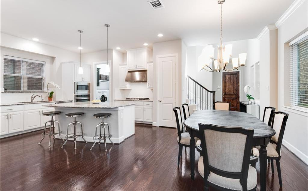 Sold Property | 10511 Plumwood Parkway Dallas, Texas 75238 4