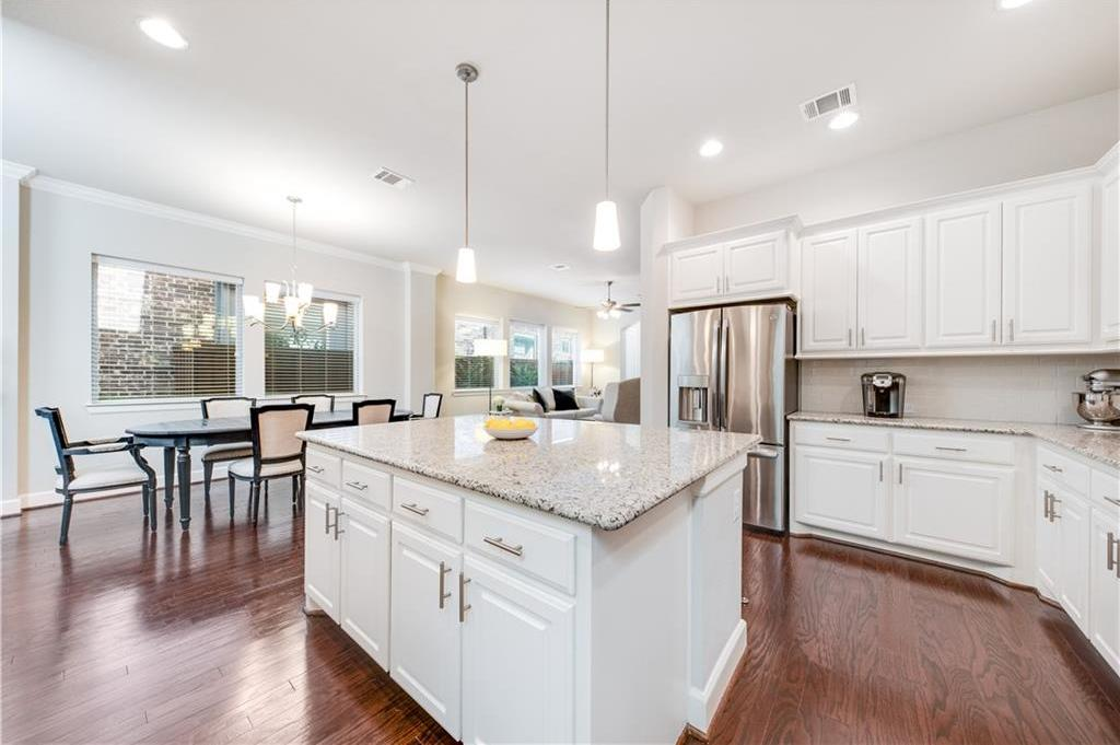 Sold Property | 10511 Plumwood Parkway Dallas, Texas 75238 5