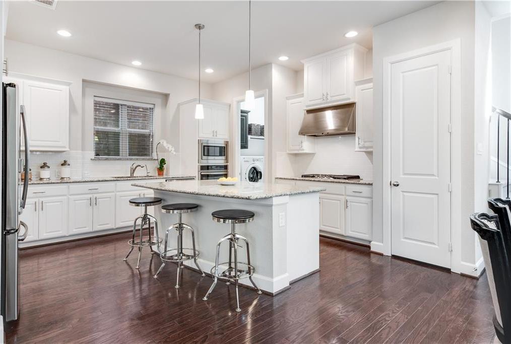 Sold Property | 10511 Plumwood Parkway Dallas, Texas 75238 6