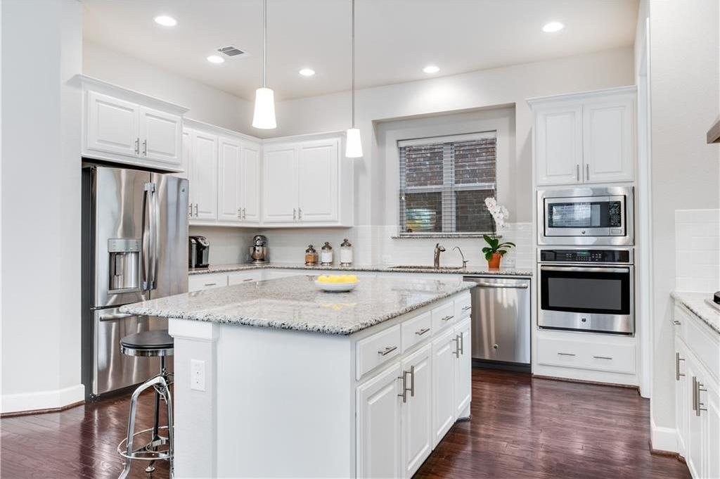 Sold Property | 10511 Plumwood Parkway Dallas, Texas 75238 7