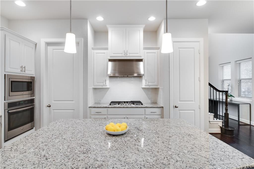 Sold Property | 10511 Plumwood Parkway Dallas, Texas 75238 8