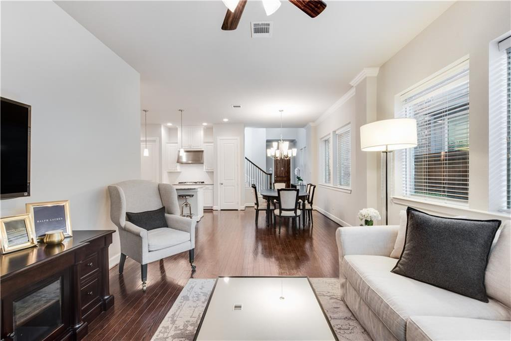 Sold Property | 10511 Plumwood Parkway Dallas, Texas 75238 9
