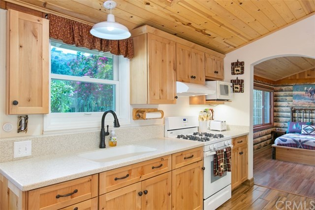 Closed | 28401 Markuson Road Modjeska Canyon, CA 92676 12