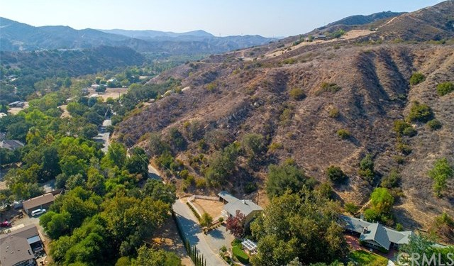 Closed | 28401 Markuson Road Modjeska Canyon, CA 92676 34