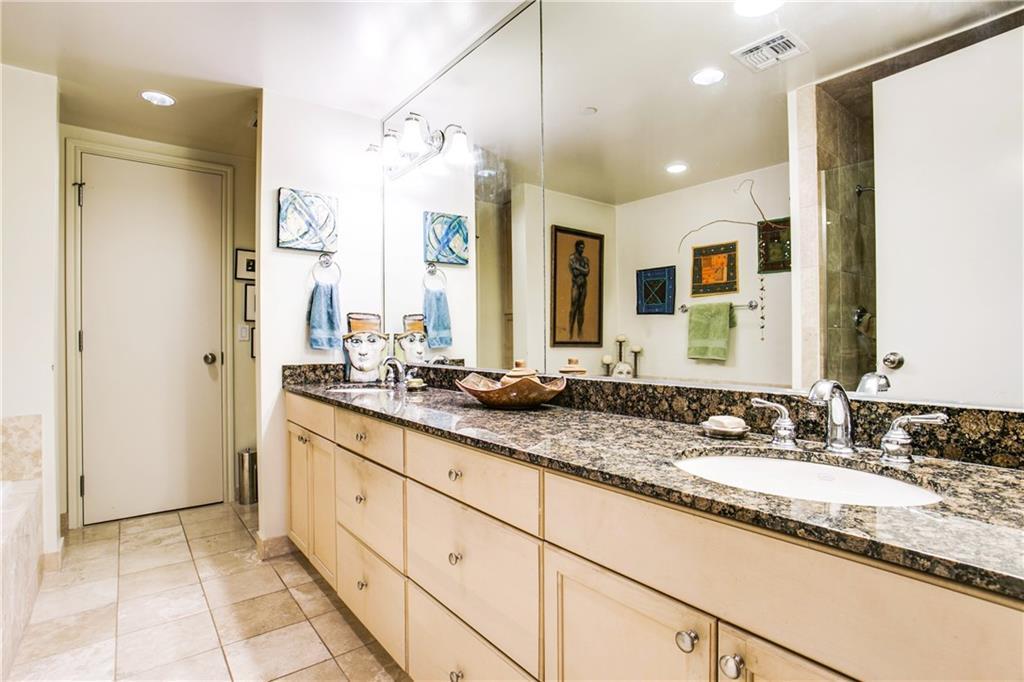 Sold Property | 1505 Elm Street #1104 Dallas, TX 75201 19