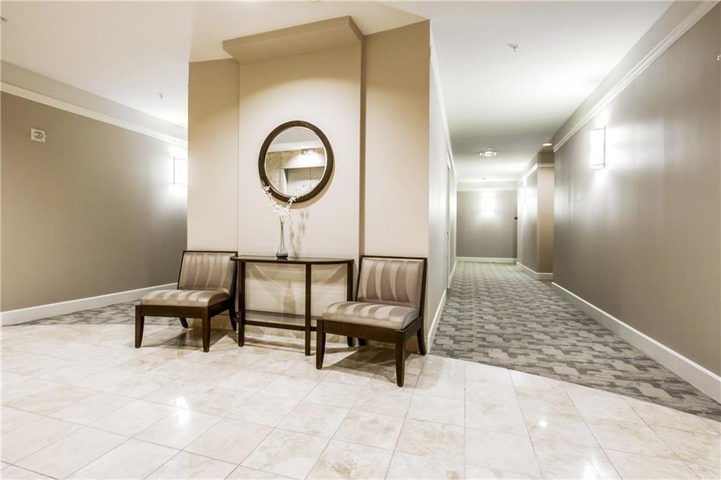 Sold Property | 1505 Elm Street #1104 Dallas, TX 75201 24