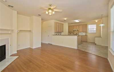 Sold Property   3121 Spring Hill Lane Plano, Texas 75025 10