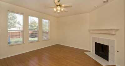 Sold Property   3121 Spring Hill Lane Plano, Texas 75025 12
