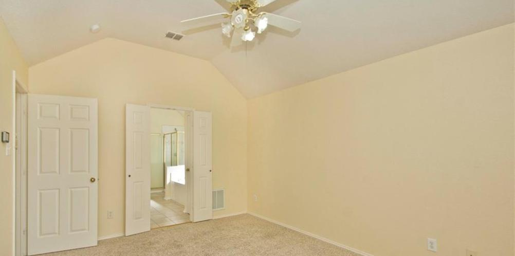 Sold Property | 3121 Spring Hill Lane Plano, Texas 75025 18