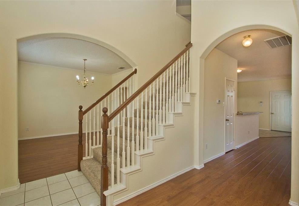 Sold Property | 3121 Spring Hill Lane Plano, Texas 75025 2