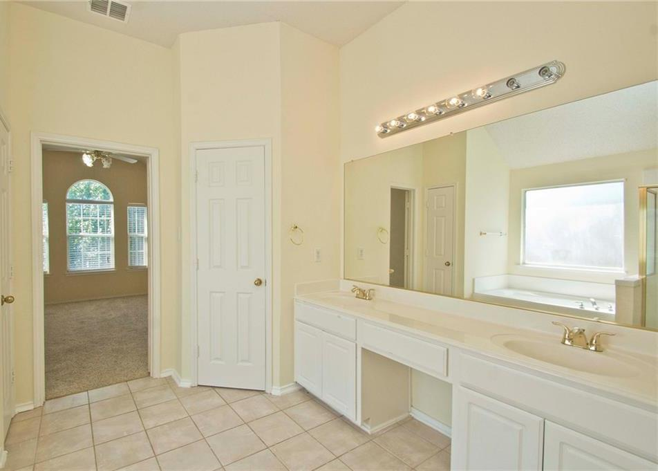 Sold Property | 3121 Spring Hill Lane Plano, Texas 75025 20