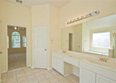 Sold Property   3121 Spring Hill Lane Plano, Texas 75025 20