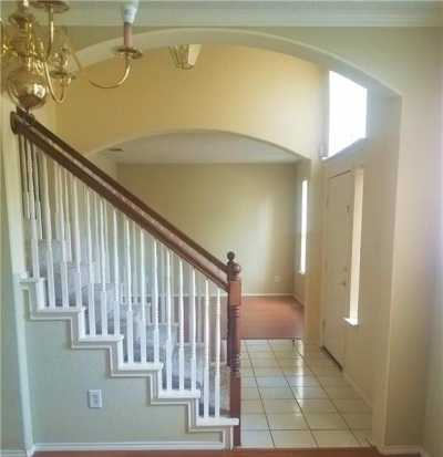 Sold Property   3121 Spring Hill Lane Plano, Texas 75025 25