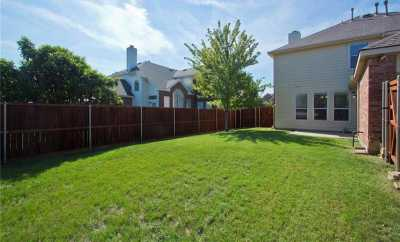 Sold Property   3121 Spring Hill Lane Plano, Texas 75025 28
