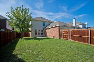 Sold Property   3121 Spring Hill Lane Plano, Texas 75025 29