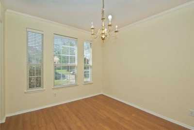 Sold Property   3121 Spring Hill Lane Plano, Texas 75025 3