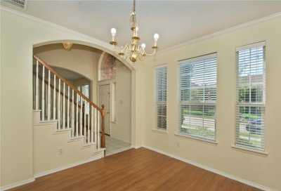 Sold Property   3121 Spring Hill Lane Plano, Texas 75025 4