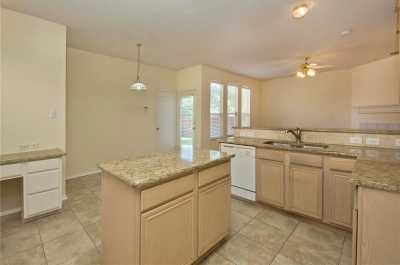 Sold Property   3121 Spring Hill Lane Plano, Texas 75025 5