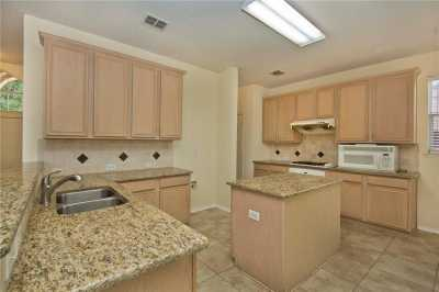 Sold Property   3121 Spring Hill Lane Plano, Texas 75025 7