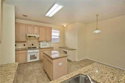 Sold Property   3121 Spring Hill Lane Plano, Texas 75025 8