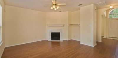 Sold Property   3121 Spring Hill Lane Plano, Texas 75025 9
