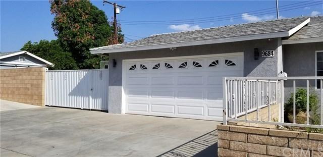 Off Market   9684 Tryon Street Rancho Cucamonga, CA 91730 1