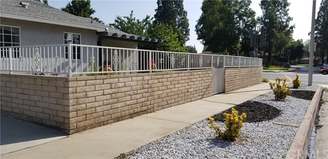 Off Market   9684 Tryon Street Rancho Cucamonga, CA 91730 3