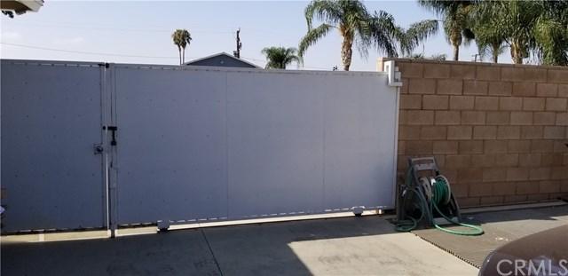 Off Market   9684 Tryon Street Rancho Cucamonga, CA 91730 31