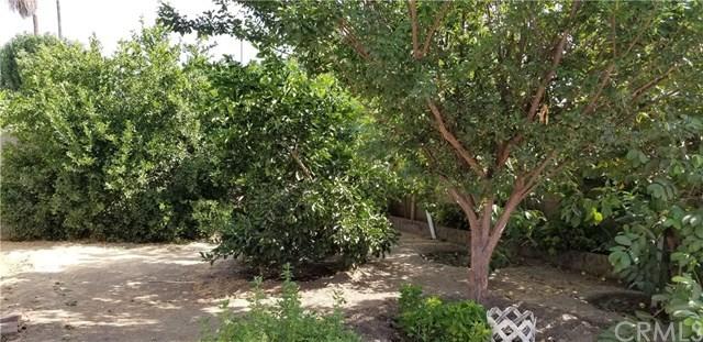 Off Market   9684 Tryon Street Rancho Cucamonga, CA 91730 32