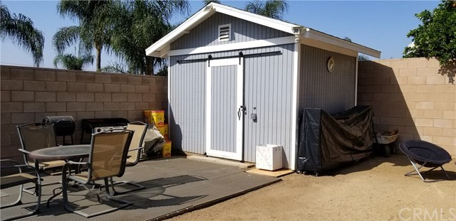 Off Market   9684 Tryon Street Rancho Cucamonga, CA 91730 33