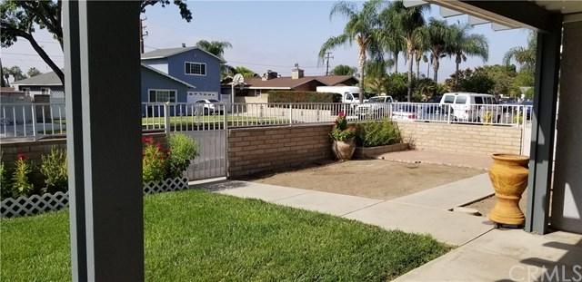 Off Market   9684 Tryon Street Rancho Cucamonga, CA 91730 5