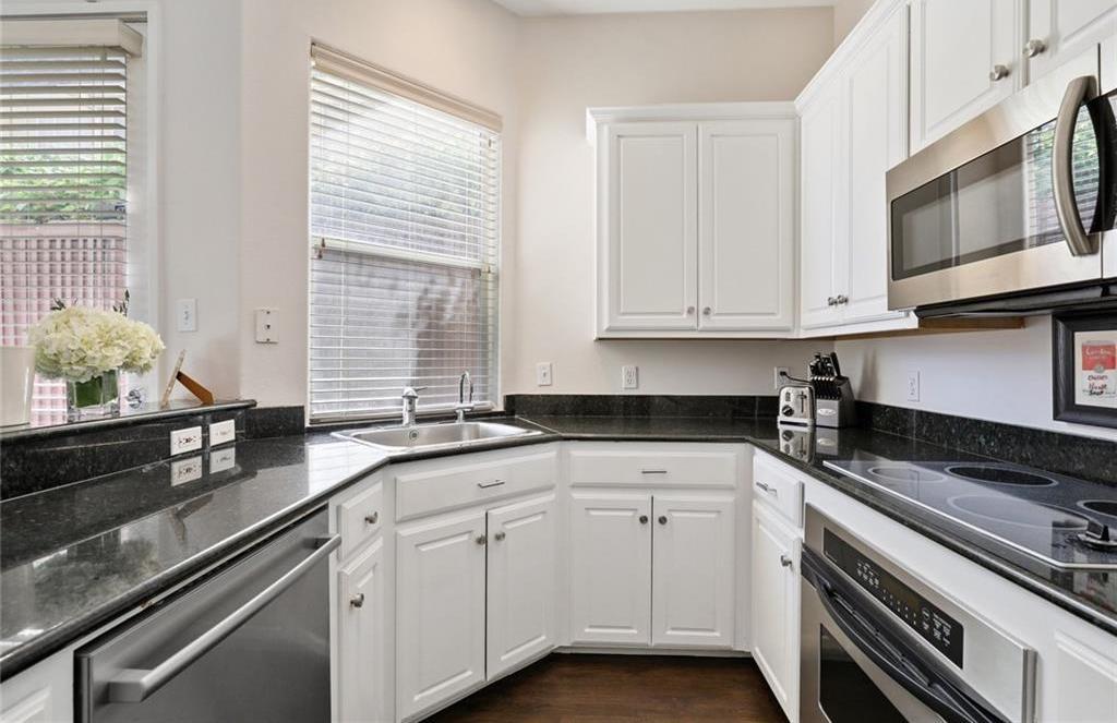 Sold Property   4119 Throckmorton Street Dallas, Texas 75219 13
