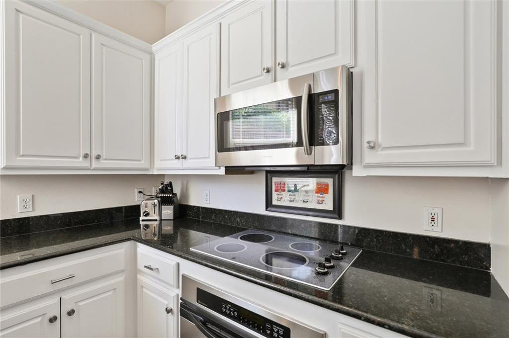 Sold Property   4119 Throckmorton Street Dallas, Texas 75219 15