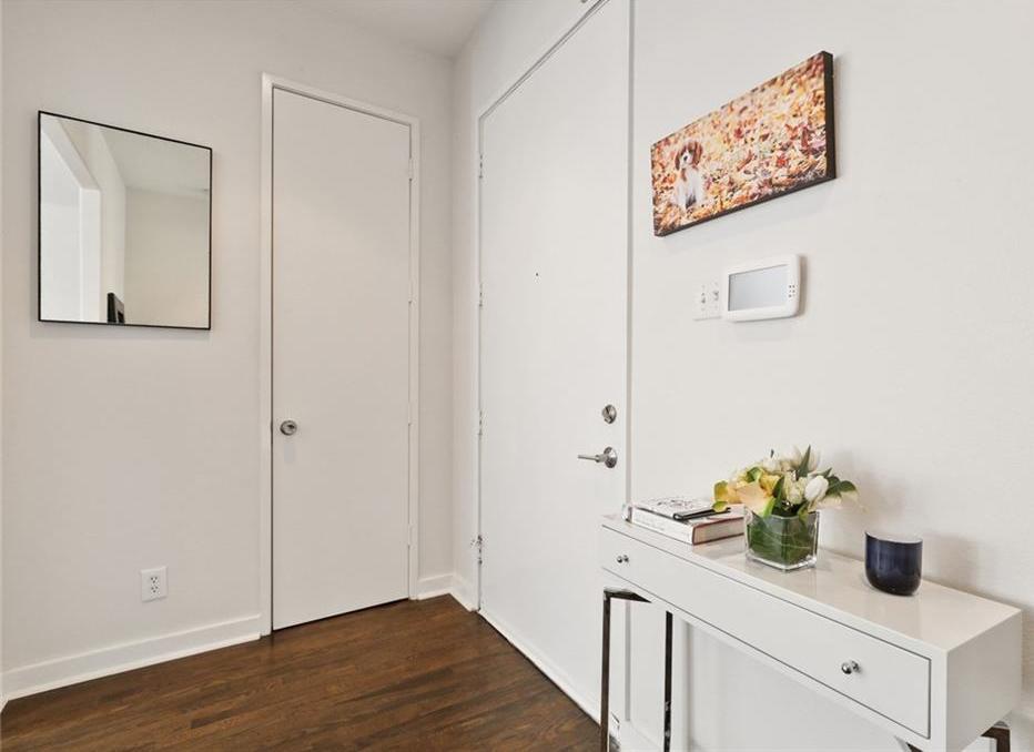 Sold Property   4119 Throckmorton Street Dallas, Texas 75219 18