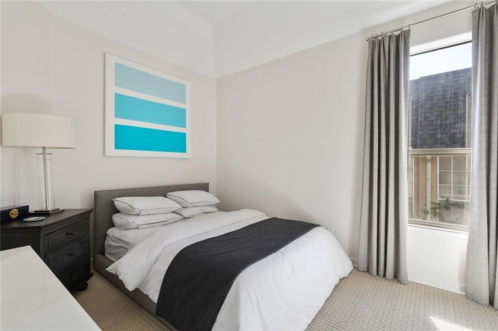 Sold Property   4119 Throckmorton Street Dallas, Texas 75219 21