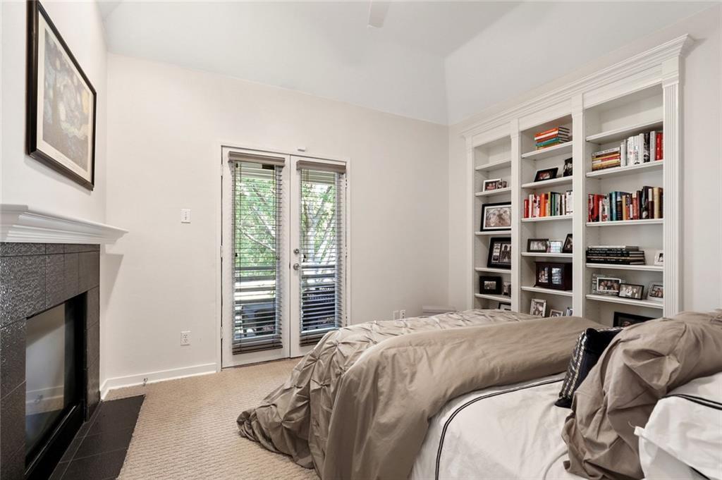 Sold Property   4119 Throckmorton Street Dallas, Texas 75219 24