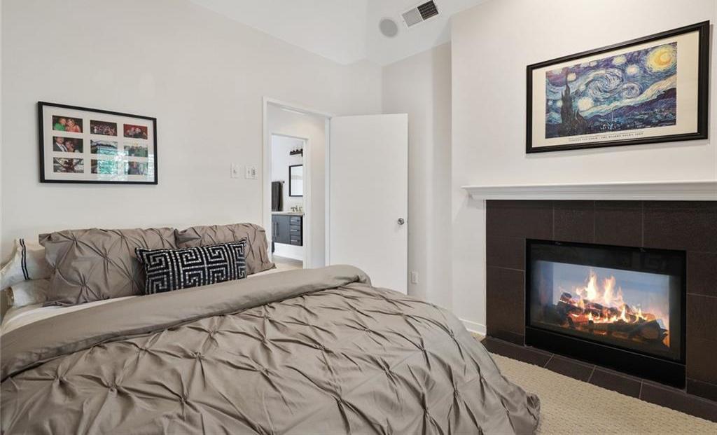 Sold Property   4119 Throckmorton Street Dallas, Texas 75219 26