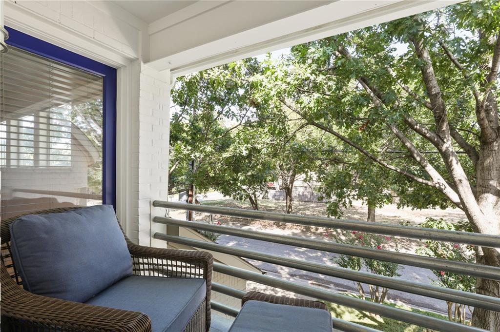 Sold Property   4119 Throckmorton Street Dallas, Texas 75219 27