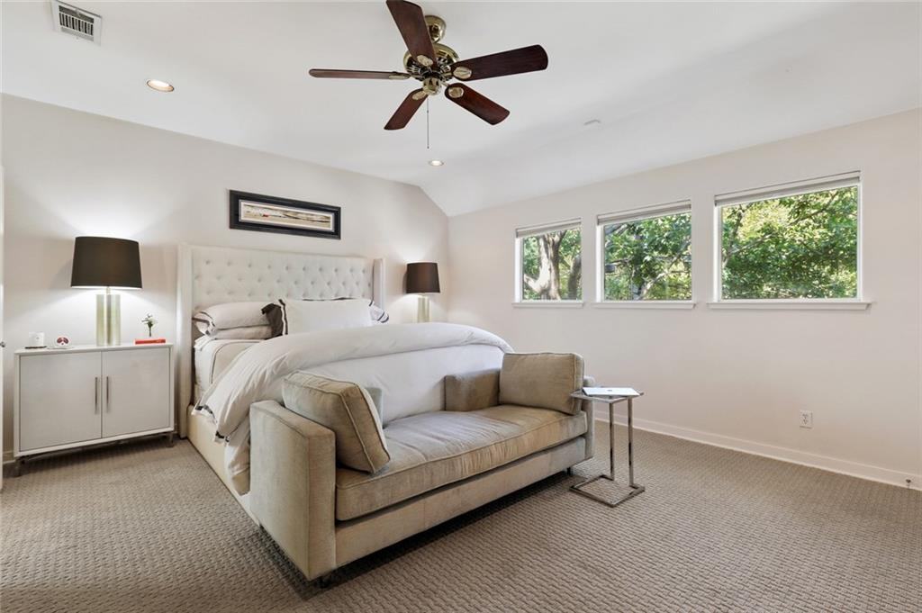 Sold Property   4119 Throckmorton Street Dallas, Texas 75219 28